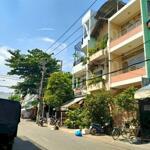 Cần Bán Gấp Để Đi Định Cư Cùng Gia Đình. Mặt Tiền Thạch Lam .Quận Tân Phú
