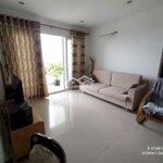 Chung Cư The Mansion 101M² 3 Phòng Ngủ