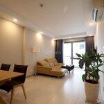 Căn Hộ Soho 95M, 3 Phòng Ngủ 3 Vệ Sinhban Công,View Landmark