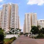 Chung Cư Sky Garden 3 75M² 2Pn