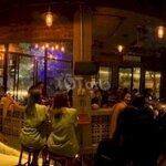 Nhượng quán cafe & bar times city khách ổn định