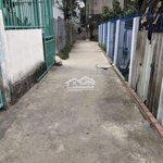 Bán Nhà Ấp 1 Xã Phong Phú Bình Chánh Cách Ql50 30M