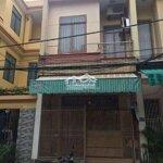 Nhà 3 Lầu, Đường Núi Thành, Hòa Thuận Đông,Đà Nẵng