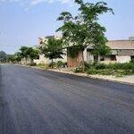Đất Khu Đô Thị Phước Lý 105M² Đường 7,5M Chỉ 2,4Ty