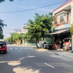 Cần Bán Lô Đất Đường 7M5 Bùi Giáng Gần Đường Phan Khoang Và Yên Thế Bắc Sơn