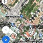 Mặt Bằng Kinh Doanh Chân Cầu Nguyễn Tri Phương