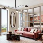 Sỡ hữu nhà ở tại thành phố đà nẵng chỉ từ 800tr - sổ hồng lâu dài