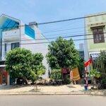 Bán Đất Nguyễn Kim Đà Nẵng Hoà Xuân