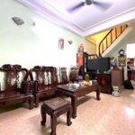 Bán Gấp Nhà Nguyễn Cửu Vân,Bình Thạnh