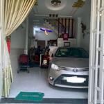 Bán Nhà Quận Bình Tân