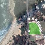Bán 5400M2 Đất Biển Kê Gà Thích Hợp Làm Resort Kd Du Lịch Biển Phan Thiết