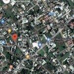 Đất Huyện Long Điền 122M²