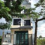 Đất An Thịnh Bà Điểm, Hóc Môn. 100M² - Giá Bán 1.65 Tỷ