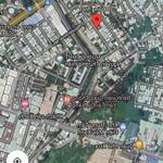 Bán nhà riêng tại đường đồng trí 3, liên chiểu, đà nẵng diện tích 90m2 giá 2,650,000,000 tỷ