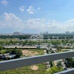 Cc 3 Phòng Ngủ105M2 Happy City, Nguyễn Văn Linh