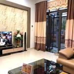 Bán Nhà 3 Tầng Đường 5M5 Sát Biển Đà Nẵng Phường Hoà Minh Quận Liên Chiểu Đà Nẵng