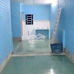 Phòng Trọ 24M2 Đường Ql1A Tân Kiên Bình Chánh