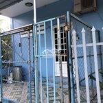 Cho Thuê Nhà Khu Dân Cư Gia Hòa Ấp 5 Phong Phú