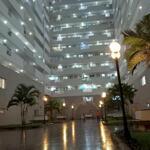 Bán Căn Penthouse Chung Cư Green Hill, Ngay Khu Đô Thị Vĩnh Lộc, Bình Hưng Hòa B, Bình Tân, Diện Tích: 181M²