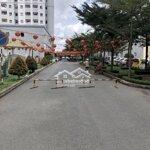 Chung Cư Hqc Plaza An Phú Tây Bình Chánh 55M2