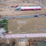 Đất Tiềm Năng Hót 2021 Phước Đông Garden.