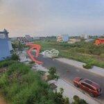 Đất Nền Biệt Thự 300M2 Tuyến N7 Lô 6 Golden City