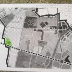 Đất Huyện Long Điền 26.000M²