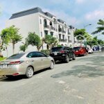 Lavilla Green City Tp Tân An Long An
