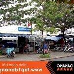Lô Cá Chợ Nguyễn Tri Phương
