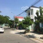 Bán Đất Goldenhil,Đấu Lưng Nguyễn Tất Thành 2Tỷ150