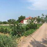 đất đất 03 chồng trọt chăn nuôi 720m²