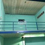 Phòng Trọ Bình Dân Quận Bình Thạnh 16M²