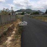 Đất Huyện Long Điền 680M²