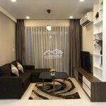 Căn Hộ Hưng Phúc Happy Residence Pmh Quận 7 2Pn