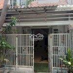 Nhà Gần Chợ Phú Lạc Phong Phú Bc, Shr Cần Bán Gấp!