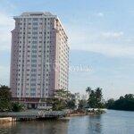 Cc Nguyễn Ngọc Phương Bình Thạnh, 68M2 2 Phòng Ngủ2Wc
