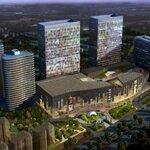 Cho Thuê Căn Hộ Richlane Residence