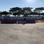 Đất E13 Khu Kim Long City Hướng Đông Bắc
