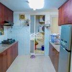 Chung Cư Hồng Lĩnh Plaza 83M² 2 Phòng Ngủ Nội Thất 8, 5 Triệu.