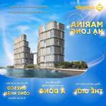 Đặt Chỗ Sun Grand City Marina Hạ Long