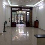 Nhà 3 Mê 100M2, Đ. Nhơn Hòa 1, P Hòa An, Cẩm Lệ