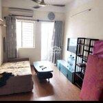 Chung Cư Phạm Viết Chánh 65M² 2 Phòng Ngủfull Nt,11 Trieu