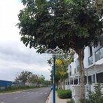 Phòng Trọ Khu Khang Điền Mega Villagefull Nt