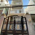 Bán Nhà Gần Pearl Plaza Bình Thạnh Mặt Tiền 85M2/4Ty5