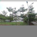 Bán Gấp Đất Nền Kdc 13A Hồng Quang, Bình Chánh