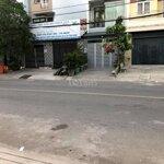 Kẹt Vốn Làm Ăn Bán Gấp Nhà Phố Kdc Ấp 5, Phong Phú