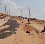 Tuần lễ ra mắt dự án đất nền ven biển tpphan thiết