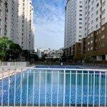 Chung Cư Happy City - Khu Đô Thị Hạnh Phúc 63M²