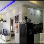 Chung Cư Hqc Plaza 63M² 2 Phòng Ngủnguyễn Văn Linh