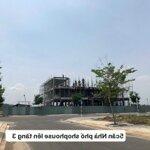 Bán Đất Biên Hòa New City 1.79 Tỷ Gần Trường Shr